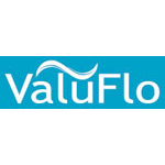 ValuFlo