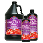 Microbe-Life Hydroponics Vegetable Fruit Yield Enhancer