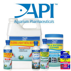 All API Products