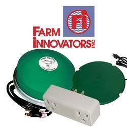 All Farm Innovators Products