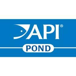 API (Pondcare)