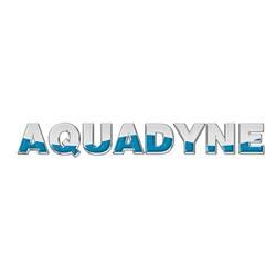 Aquadyne