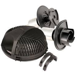 Aquaforce Replacement Parts