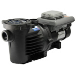 PerformancePro Artesian2 Dial-A-Flow Variable Speed Pumps