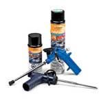 Atlantic Water Gardens Deluxe Foam Gun
