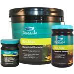 Atlantic Water Gardens Biocuda Bio-Max