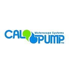 Calpump