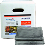 AquaTough Boxed Pond Liner