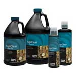 Crystal Clear RapiClear Pond Clarifier