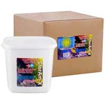 Hikari Pond Solutions ClorAm-X Powder