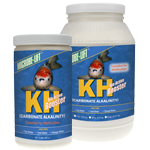 Microbe-Lift KH-Carbonate Alkalinity Booster