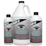 Microbe-Lift Pond Phosphate Remover