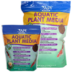 API Pond Aquatic Planting Media