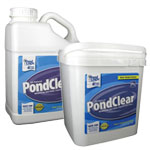 Pond Logic PondClear