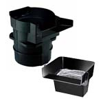 Pondmaster Pro Biological Filter/Waterfall Filter
