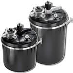 Pondmaster Bio-Matrix Pressurized Filters