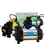 AquascapePRO Pump
