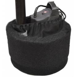 EasyPro Pump Pro-Tector