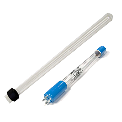 Aqua Ultraviolet Replacement Parts Category