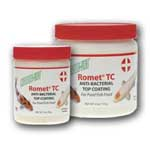 Microbe-Lift Romet TC