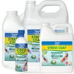 PondCare Stress Coat Plus