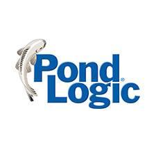 PondLogic