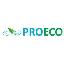 ProEco