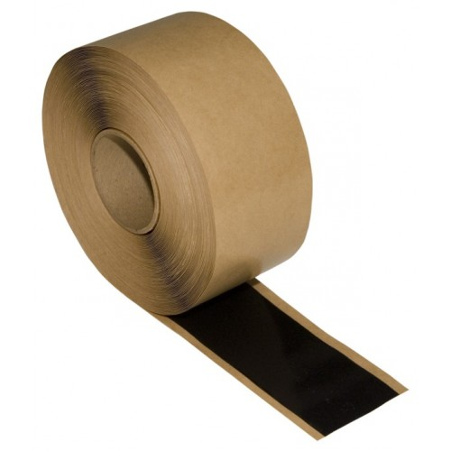 "Firestone Seaming tape-3"" x 100', double sided (MPN W56RAC1603)"