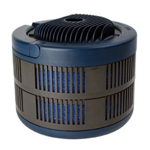 Lifegard duo lifegard submersible pond filter mpn r440012 for Submersible pond pump and filter
