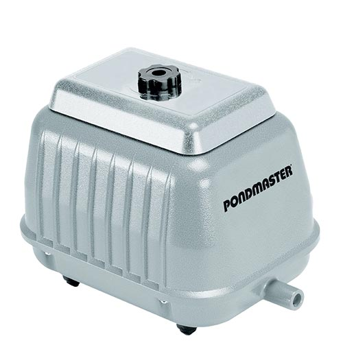 PondMaster AP-100 Air Pump (MPN 04580)