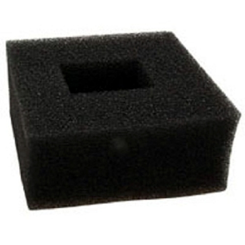 PondMaster Block Foam for 140 Danner (MPN 12600)