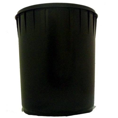 Pondmaster bio matrix p puv 4000 drum ebay for Decorative pond filters