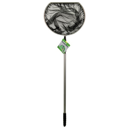 Tetra Telescoping Pond Net (MPN 16504)