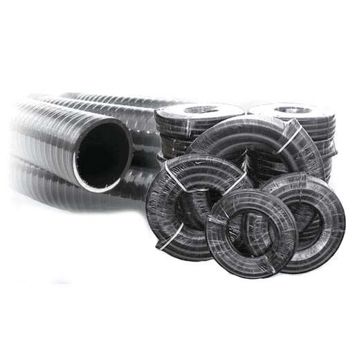 "Aquascape 1 1/2"" x 50' Flexible PVC Tubing (MPN 29022)"