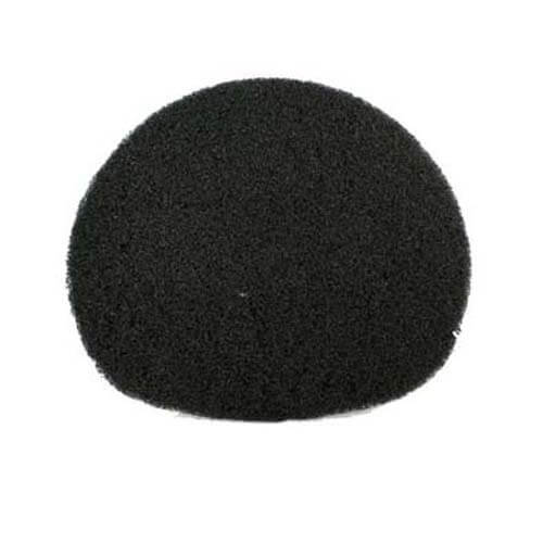Aquascape signature series biofalls 6000 replacement for Pond filter mat
