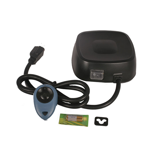 AquaSurge PRO/Aqua Force PRO Pump Remote and Receiver Kit