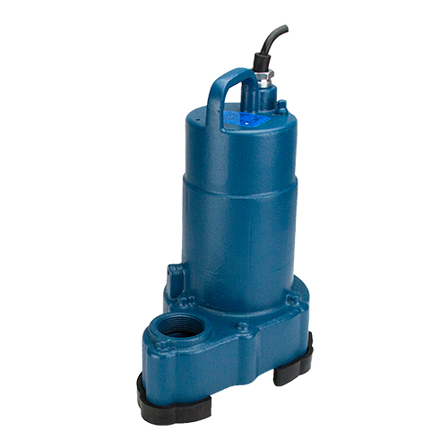 Aquascape Pond and Water Cleanout Pump (MPN 45033)