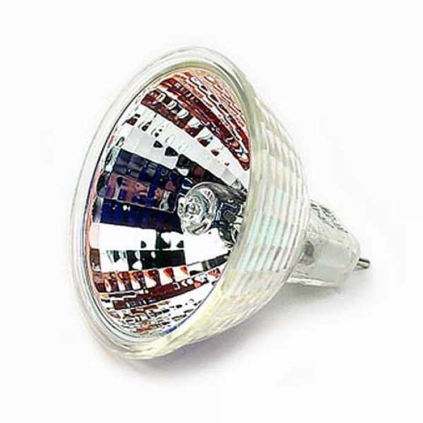 Calpump 10 Watt Replacement bulb (MPN 517410)