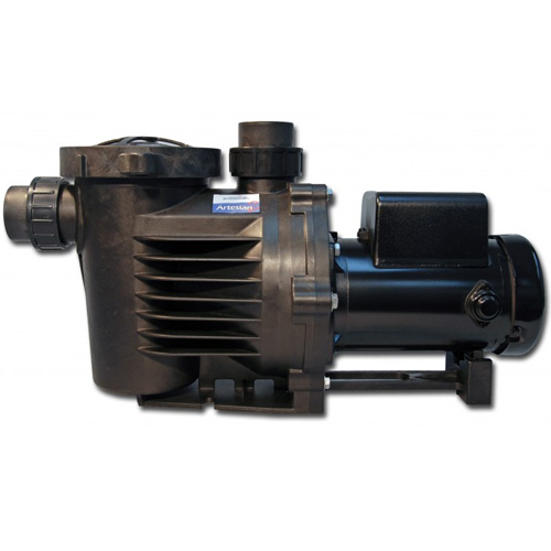 PerformancePro 1/3 HP Artesian2 Low RPM Pump (MPN A2-1/3-63-C)