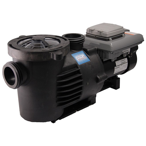 "PerformancePro ArtesianPro Dial-A-Flow High Head Pump with 3"" tailpiece (MPN AP2.7-HH-DAF 3"")"