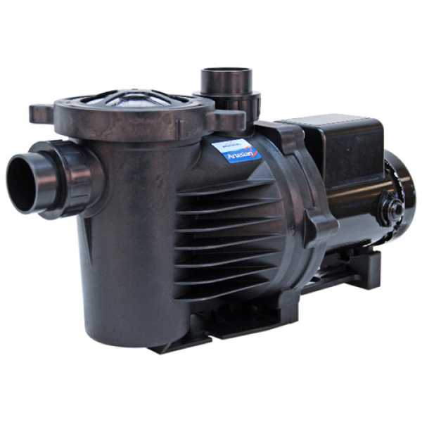 PerformancePro 3/4 - 1/12 HP Artesian 2 Speed Pump (MPN A2-2SPD-3/4)