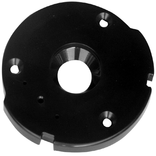 Savio Baffle Plate for Compact Skimmerfilter (MPN RC111)