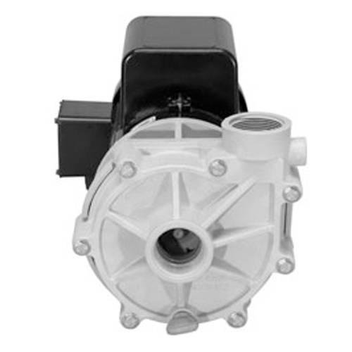 Sequence 3300seq21 external pond pump for External pond filter with pump