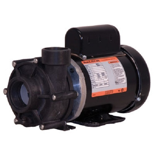 Valuflo external pond pump mpn 4200vaf12 best prices for Best pond pump for small pond