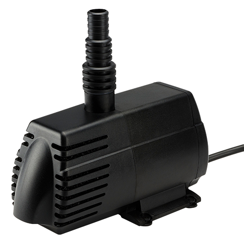 Aquascape Ultra Pump 1100 GPH (MPN 91008)