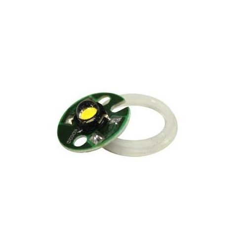 Aquascape 1 watt Green LED Replacement Bulb (MPN 98372)