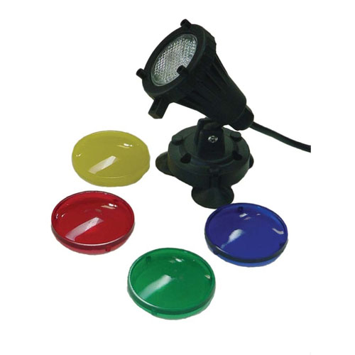 EasyPro 6 Watt LED Underwater Light Kit (MPN LED6WP)