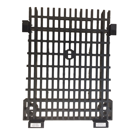 EasyPro Pro-Series Small Rock Grate (MPN ASGR)