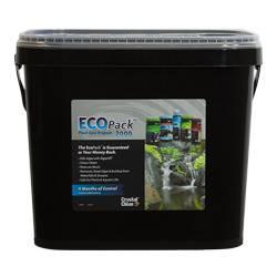 CrystalClear EcoPack 2000 (MPN CC002-EP)