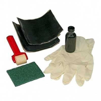 00144 - Firestone EPDM Repair Kit (MPN W56RAC0030)